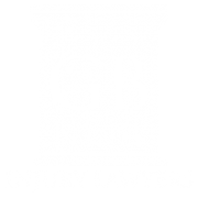 White_GB-LEGAL-LOGO